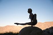 Kim Tang Yoga