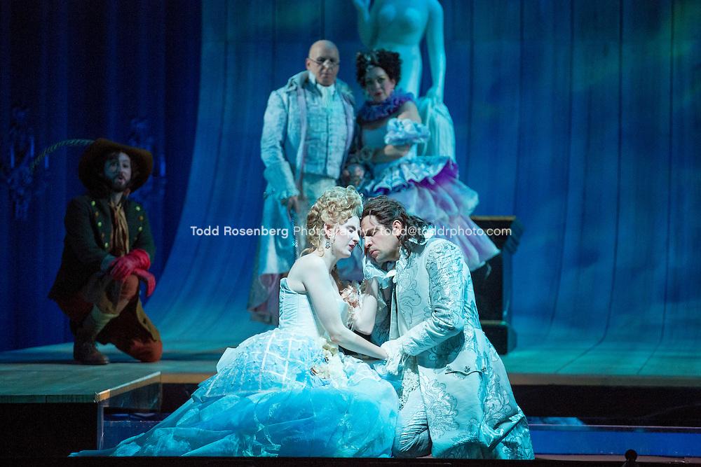 9/22/15 3:26:24 PM -- Lyric Opera of Chicago presents Figaro.<br /> <br /> Dress Rehearsal <br /> <br /> . &copy; Todd Rosenberg Photography 2015
