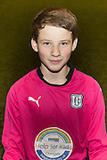 - Dundee FC Under 15s<br /> <br />  - &copy; David Young - www.davidyoungphoto.co.uk - email: davidyoungphoto@gmail.com