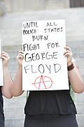 May 29, 2020 Jackson, MS<br />