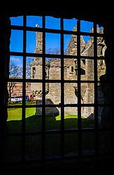 The Earl's Palace, Kirkwall<br /> <br /> (c) Andrew Wilson   Edinburgh Elite media