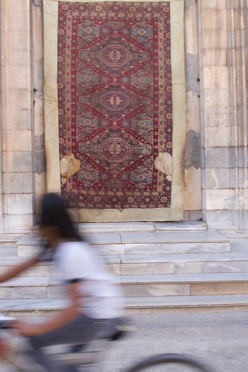 Carpets Turkey