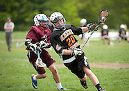 LR LAX U15 b v Keene 13May12