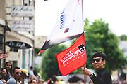 June 12-17, 2018: 24 hours of Le Mans. Kamui Kobayashi,  Toyota Racing, Toyota TS050 Hybrid