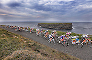 Tour of Ireland  100915