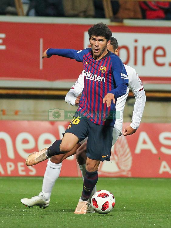 صور مباراة : كولتورال ليونيسا - برشلونة 0-1 ( 31-10-2018 ) كأس ملك إسبانيا 20181031-zaa-a181-059