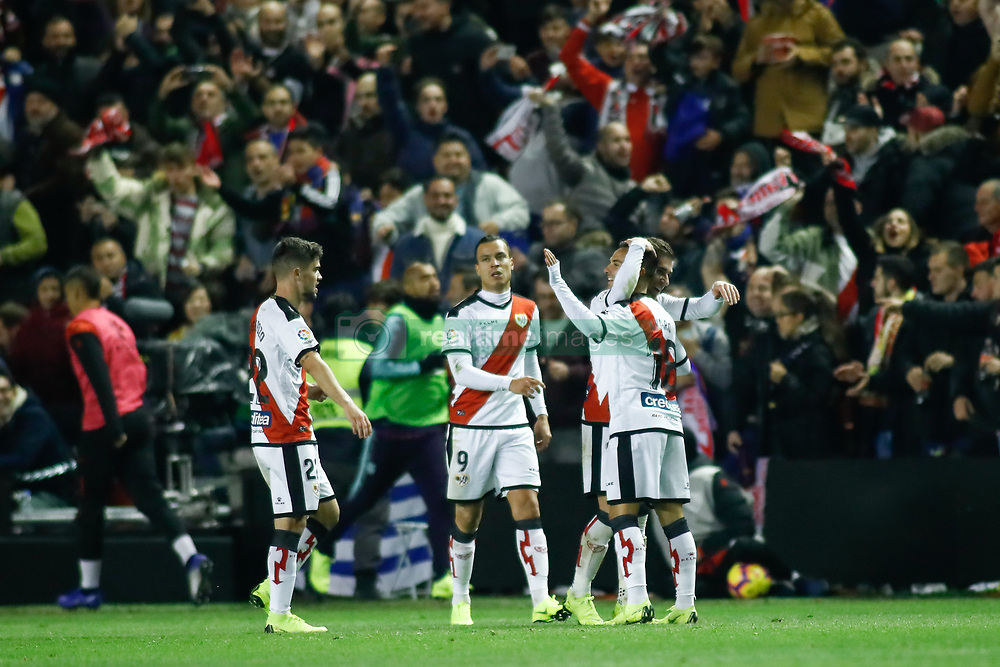 صور مباراة : رايو فاليكانو - برشلونة 2-3 ( 03-11-2018 )  20181103-zaa-a181-320