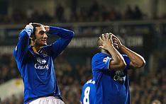 120111 Tottenham v Everton