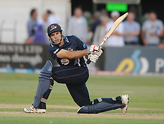 Cricket Images