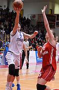 DESCRIZIONE : Torneo di Schio - Italia vs Russia  <br /> GIOCATORE : Giorgia Sottana<br /> CATEGORIA : nazionale femminile senior A <br /> GARA : Torneo di Schio - Italia vs Russia<br /> DATA : 28/12/2014 <br /> AUTORE : Agenzia Ciamillo-Castoria