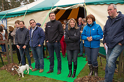 Nationaal kampioenschap LRV eventing - Lummen 2012<br /> © Dirk Caremans