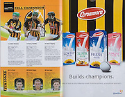 All Ireland Senior Hurling Championship Final, .07092008AISHCF,.07.09.2008, 09.07.2008, 7th September 2008,.Kilkenny 3-30, Waterford 1-13,.Minor Kilkenny 3-6, Galway 0-13, M Kavanagh, N Hickey, J Tyrrell, T Walsh, B Hogan, J J Delaney, J Fitzpatrick, D Lyng, H Shefflin, M Comerford, E Larkin, E Brennan, R.Power, A.Fogarty  Subs, T J Reid for Comerford, J McGarry for Ryan, .