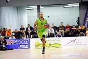 DESCRIZIONE : Tournoi pro stars a Angers<br />GIOCATORE : Thompson Dijon <br />SQUADRA : Villeurbanne <br />EVENTO : Tournoi pro stars a Angers<br />GARA : Villeurbanne Nancy<br />DATA : 23/09/2011<br />CATEGORIA : Basketball France Homme<br />SPORT : Basketball<br />AUTORE : JF Molliere<br />Galleria : France Basket 2011-2012 Action<br />Fotonotizia : Tournoi pro stars a Angers<br />Predefinita :