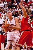 BKW: 2012-02-26 Ohio State at Nebraska