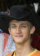 Kirill Antonov