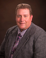 Chris K. Rice