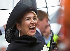 Wellington-Dutch Royals in Wellington