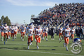 Boise State football vs Nevada Flashback 2006