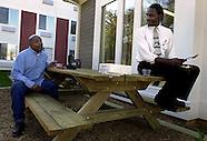 20031123 McCreesh House