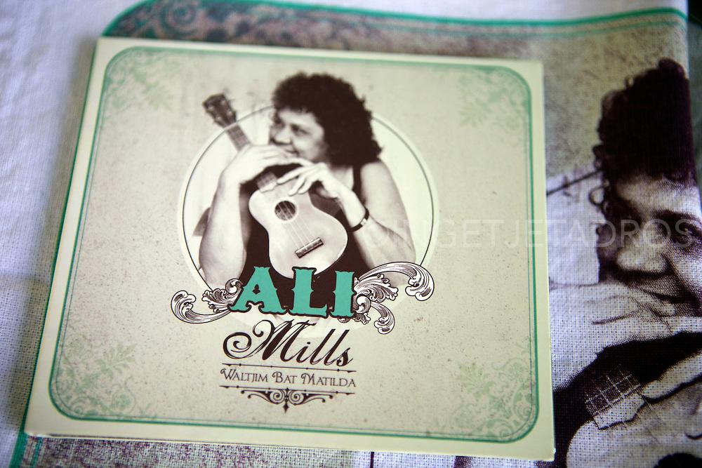 KK3-Day18-Shoot10-Ali Mills-Goose