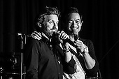 Panels | Friday SPN DenverCon 2015
