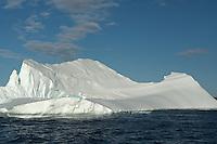 Iceberg off coast of Newfoundland 5.
