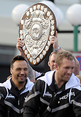 Napier-Rugby, Hawkes Bay bring home the Ranfurly Shield