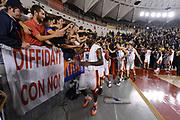 DESCRIZIONE : Roma Lega A 2012-13 Acea Roma Juve Caserta<br /> GIOCATORE : Bobby Jones<br /> CATEGORIA : esultanza tifosi curiosita<br /> SQUADRA : Acea Roma<br /> EVENTO : Campionato Lega A 2012-2013 <br /> GARA : Acea Roma Juve Caserta<br /> DATA : 28/10/2012<br /> SPORT : Pallacanestro <br /> AUTORE : Agenzia Ciamillo-Castoria/GiulioCiamillo<br /> Galleria : Lega Basket A 2012-2013  <br /> Fotonotizia : Roma Lega A 2012-13 Acea Roma Juve Caserta<br /> Predefinita :