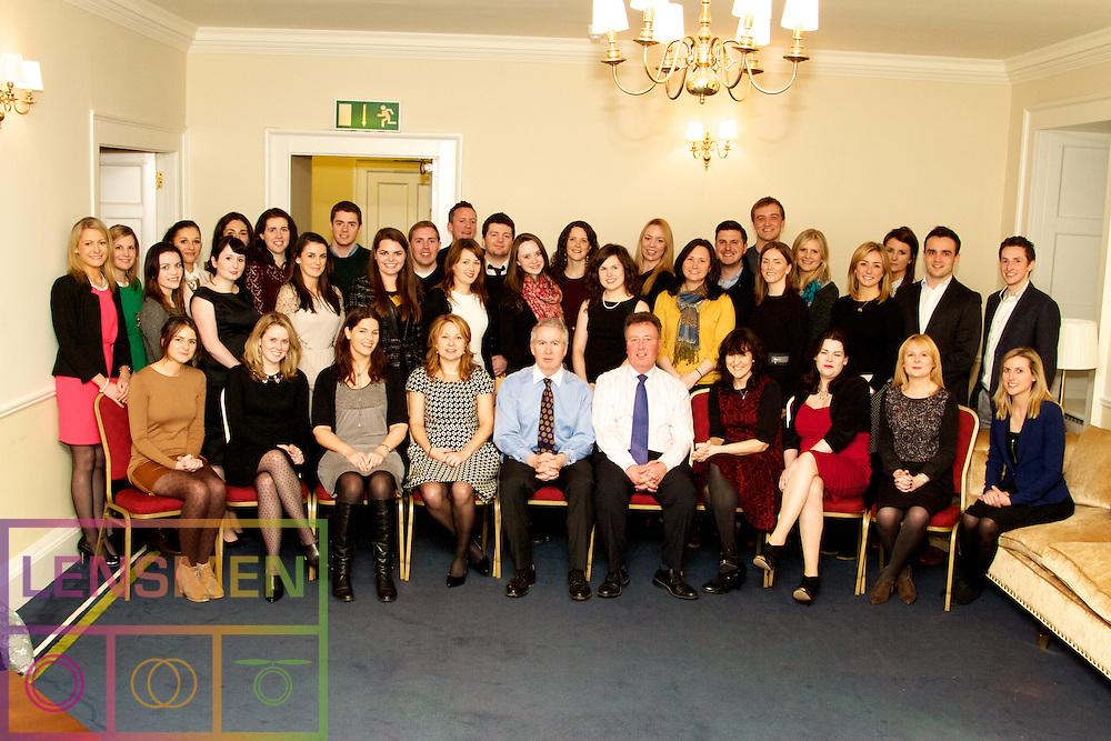 PPC I . Law Society of Ireland,