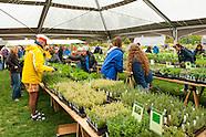 20120511 Plant Sale