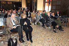 20130404 CONVEGNO SALA DEI COMUNI