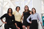 ACC-staff-2013