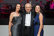 MFAH Latin Gala PR