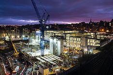 Construction Image Gallery