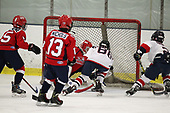 FRI 1615 SAGINAW JR SPIRIT V CHICAGO HAWKS 3