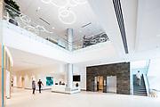 Zimmer Cancer Center | Wilmington, NC | Architect: LS3P