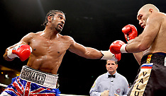Haye beats Valuev
