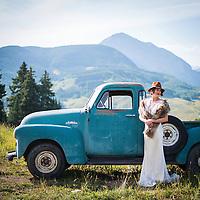 Rocky Mountain Bride Magazine _ CB Styled Shoot