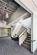 Lynda.com Headquarters in Carpinteria by Shubin+Donaldson Architects.