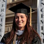 20170518_Naomi Graduation