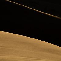 https://Duncan.co/sand-dune-shapes-3