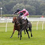 Lingfield 13th August
