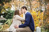 Sydney & Hunter | Engagements