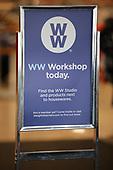 9-13-2019 WW -DeKalb,IL