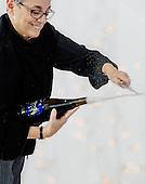 Oregon Wine Press Sparkling