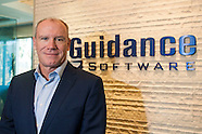 Barry Plaga of Guidance Software, Inc..
