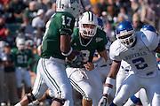 17904Homecoming 2006 10/20/06:  Fotball vs. Buffalo