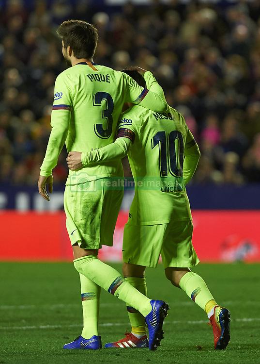 صور مباراة : ليفانتي - برشلونة 0-5 ( 16-12-2018 )  20181216-zaa-n230-398