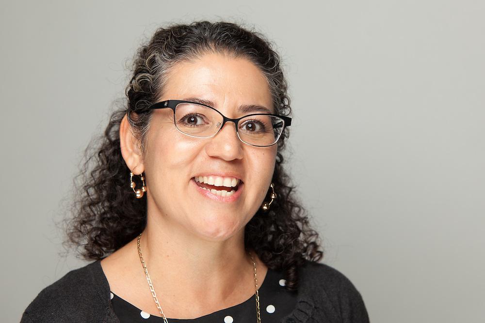 Emma Marquina-Castillo | AIC Faculty