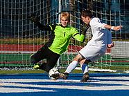 2018 NYSPHSAA Boys' Soccer Class C Championship